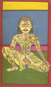 220px-Sapta_Chakra,_1899