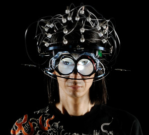 http://www.wired.com/2012/02/masaki-batoh-brain-waves-music/